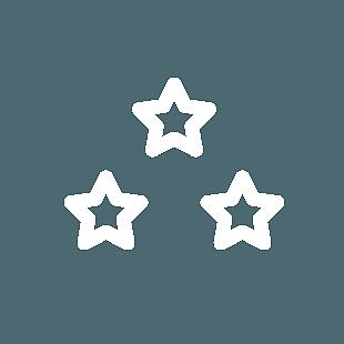 Ranking, poziomy i tabela liderów