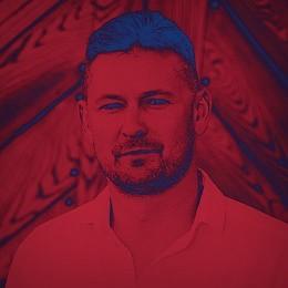 Piotr Bobryk