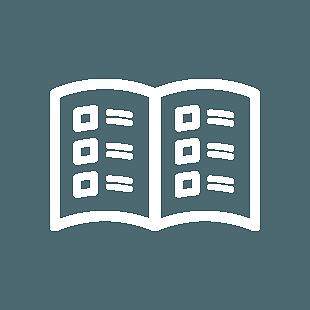 Katalog nagród