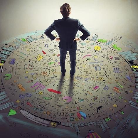 3 sposoby na zatrzymanie klientów w programie lojalnościowym