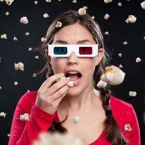 Kino z korzyściami dla widzów, czyli programy lojalnościowe w kinematografii.