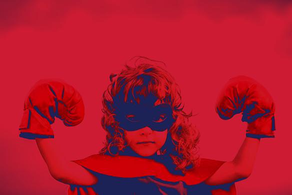 Zostać super bohaterem komiksu. Program lojalnościowy wydawnictwa Marvel
