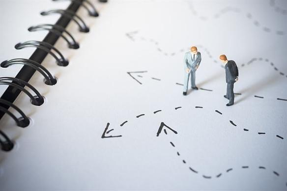 Czy grywalizacja potrzebuje porzucenia schematów?