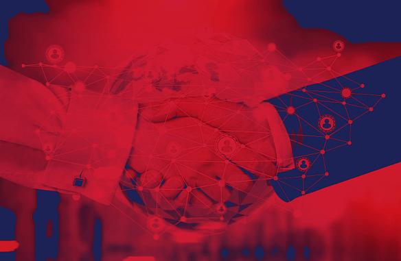 3 powody, dla których klienci opuszczają program lojalnościowy