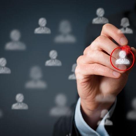 Technologia iBeacon w programach lojalnościowych