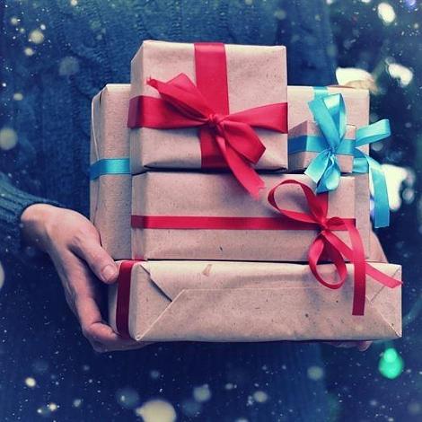 Znaczenie programów lojalnościowych w okresie świątecznym