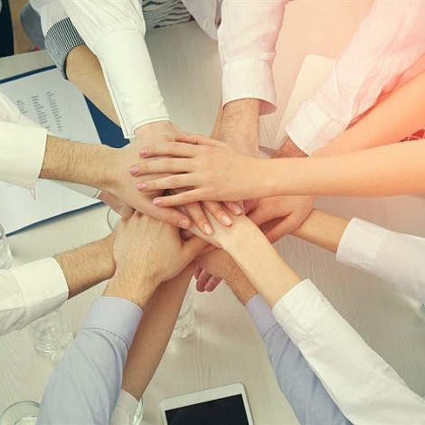 6 typów nagród, jakich pragną uczestnicy programów lojalnościowych