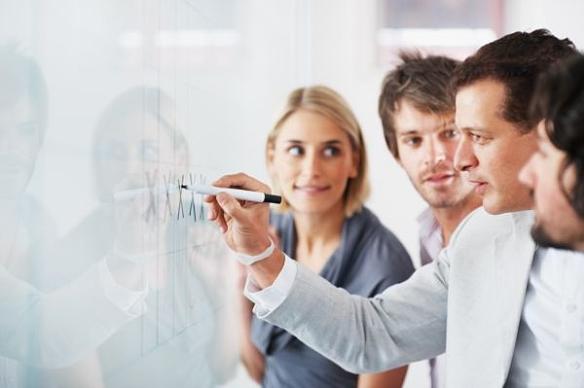 Program lojalnościowy jako element marketingu partnerskiego