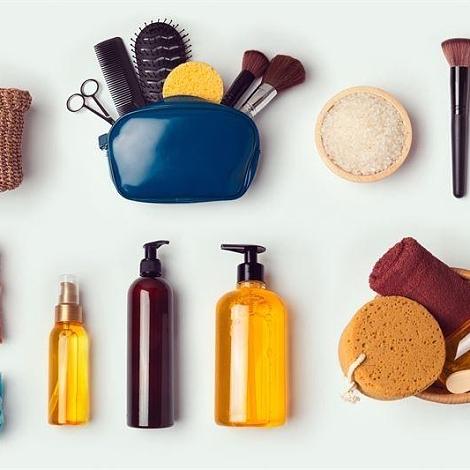 Programy lojalnościowe w branży kosmetycznej