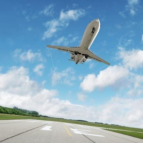 Incetive Travel – chwilowa moda czy stały punkt programu... lojalnościowego