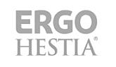 Program lojalnościowy Ergo Hestia