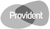 Program lojalnościowy Provident