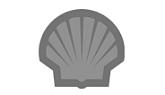 Program lojalnościowy Shell