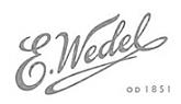 Program lojalnościowy Wedel