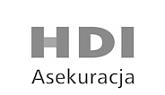 Program lojalnościowy HDI