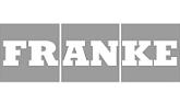 Program lojalnościowy Franke