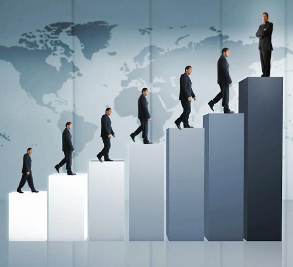 Jak zmotywować pracowników do lepszych wyników w sprzedaży