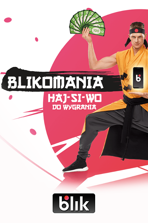 Blikomania_miniaturka.png