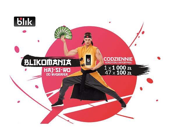Blikomania_na bloga.png
