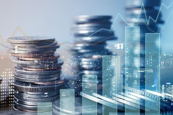 lojalny-jak-klient-banku-programy-motywacyjne-w-sektorze-bankowym.jpg